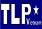 TLP Saws & Tools